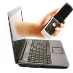 Best Mobile Broadband Provider