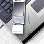 Mobile Hotspot for Business
