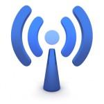 Wireless Internet at Sea