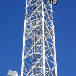 National Roaming To Plug Rural Black Spots