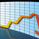 CenturyLink Posts Mixed Quarterly Earnings