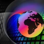 High Internet Speeds for Mifflinburg from Atlantic Broadband