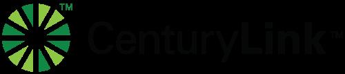 CenturyLink Named U.S. Bank Stadium Founding Partner