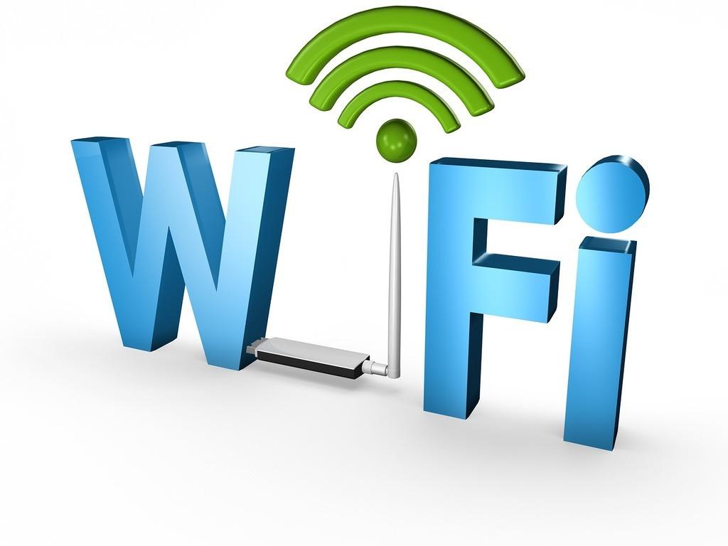 Netgear WiFi Range Extender with Ethernet Port