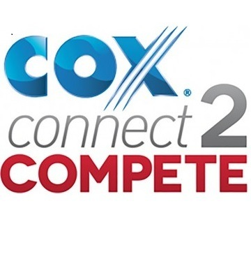 Cox Connect 2 Compete Low Cost Low Income Broadband