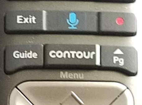 New Cox Contour 2 Review